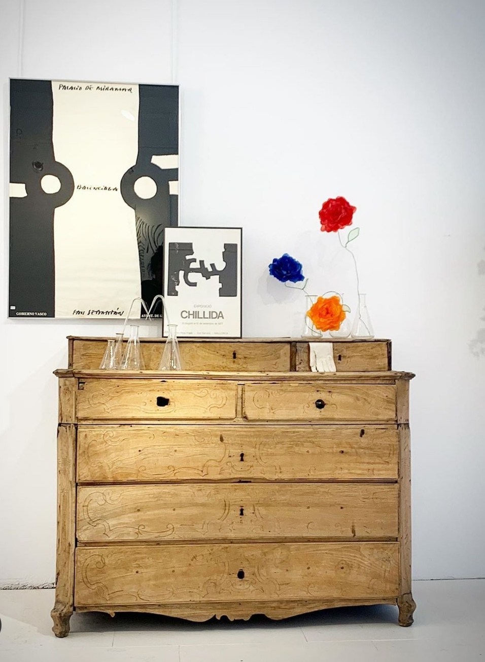 Screenshot_20190823_120454