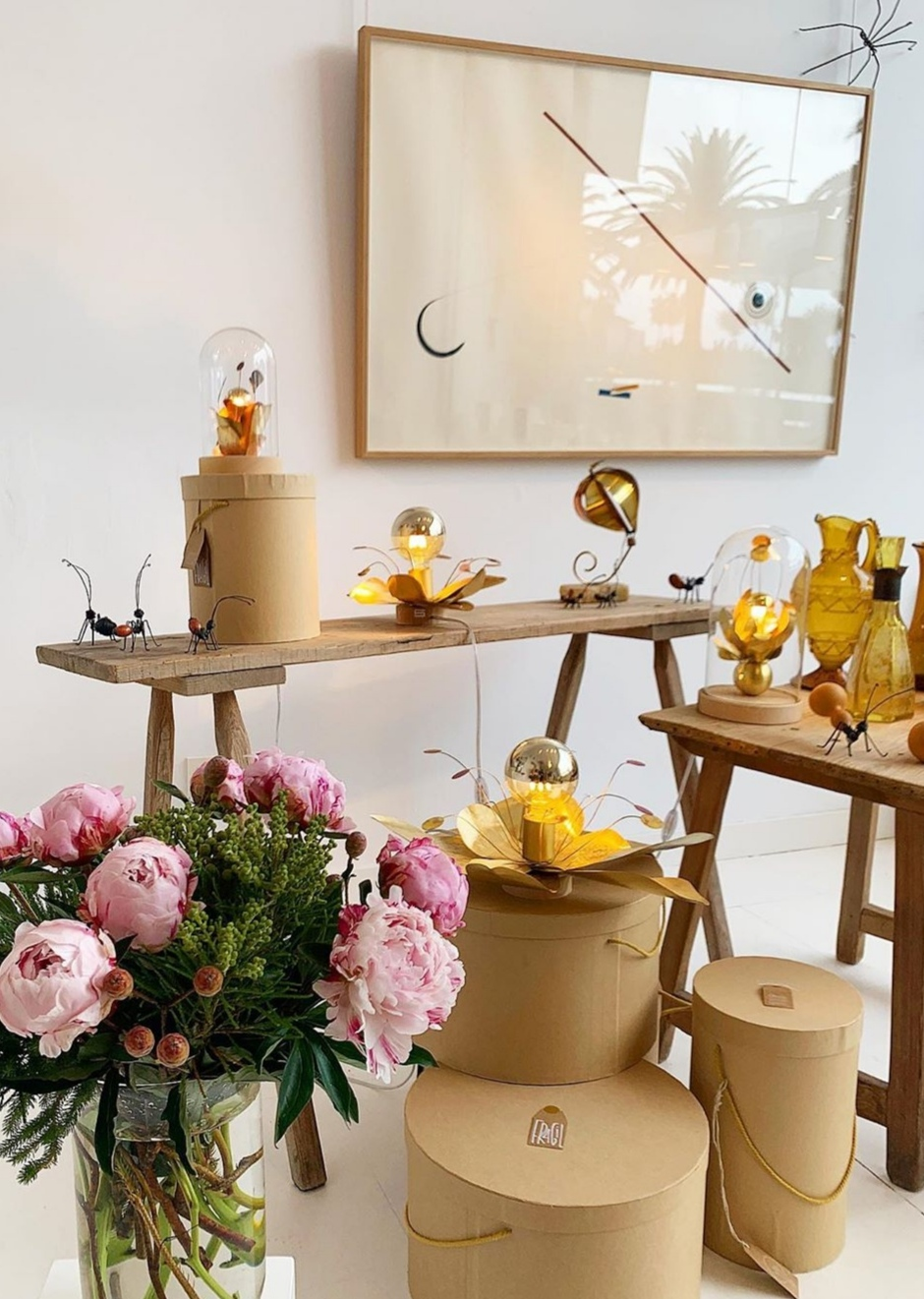 Screenshot_20190823_120531