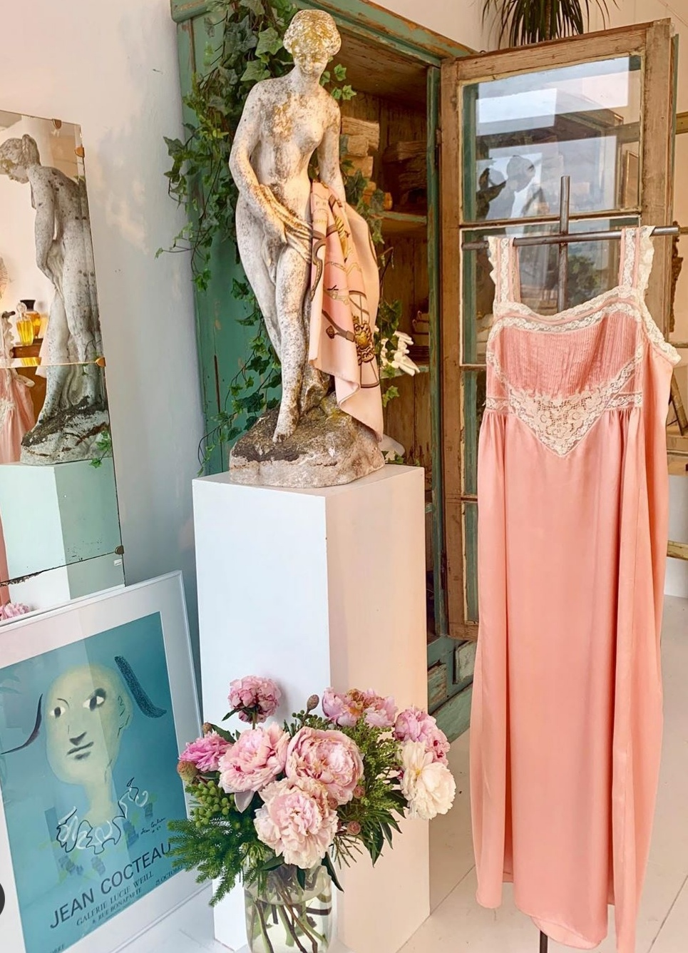 Screenshot_20190823_120556