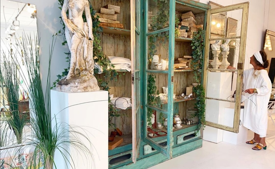 Screenshot_20190823_120651