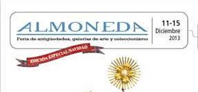 Cartel Almoneda 2