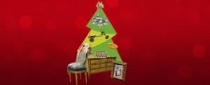 Almoneda Navidad 16